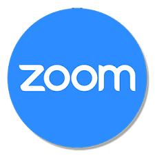 Инструкции для работы в ZOOM